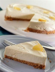 cheese-cake7