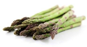 asparagi2-400
