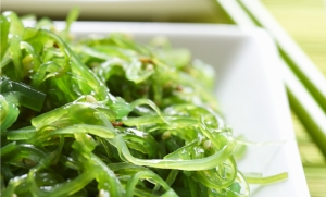 alghe-in-cucina-guida