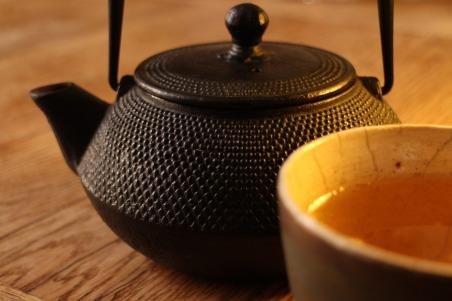 teapot-516024_1280