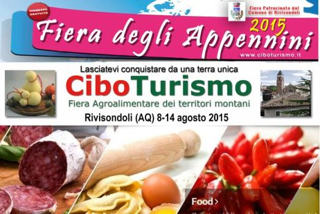 ago2015_fiera-gusto-appennini-foto-sito-home-page