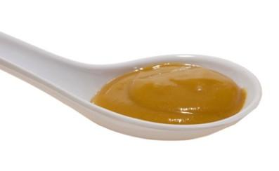 moutarde-dijon-miel-vinaigre-basalmique-fallot-zoom