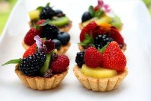 Mini-Fruit-Cakes-thecakelady4u-com1