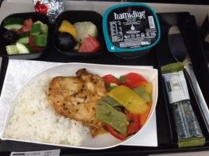 pasto volo2