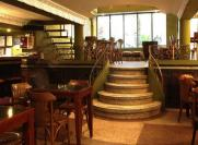 restaurant_bar_urban_cafe__4_2034555865