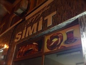 simit2