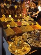 spezie gran bazar