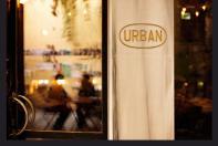 urban-cafe