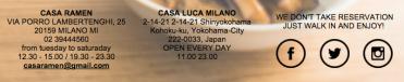 Schermata 2015-11-14 alle 14.43.23