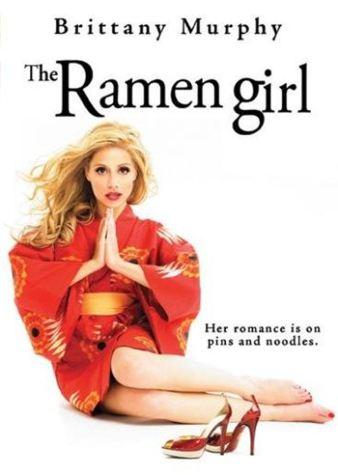 The_Ramen_girl