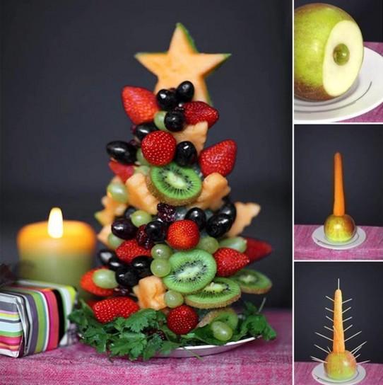 albero-di-natale-di-frutta.jpg