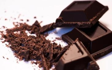 cioccoalto.jpg