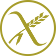 2000px-Gluten_free_SVG.svg_.png