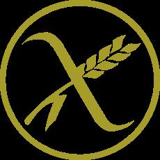 2000px-Gluten_free_SVG.svg_.png