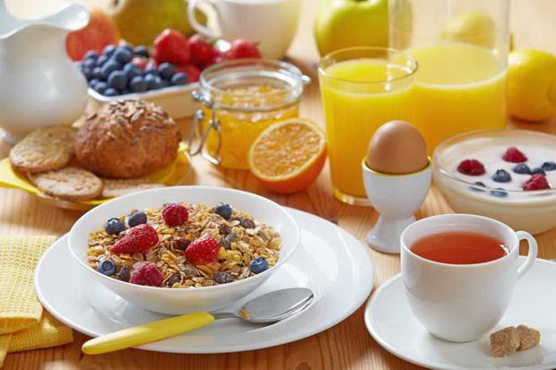 colazione-dietetica-1.jpg