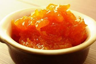 come-preparare-la-marmellata-di-mango_593a05d08913af3a4aa6cf48f18317d0.jpg