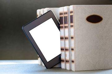 ebook_libricartacei