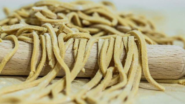 pasta-di-soia.jpg