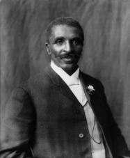Peanut-Butter-Inventor-George-Washington-Carver.jpg
