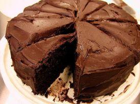 torta-al-cioccolato.jpg