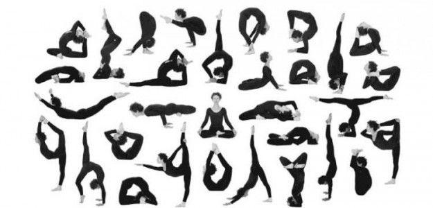 le-principali-asana-yoga.jpg