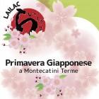 PrimaveraG-Q-351337_140x140.jpg