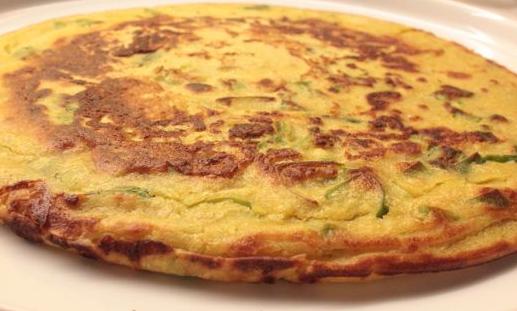 Frittata senza uova.png