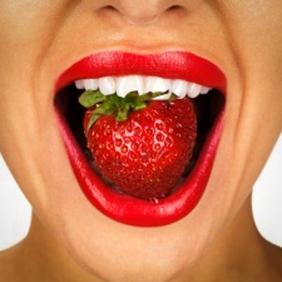 masticare bene e a lungo