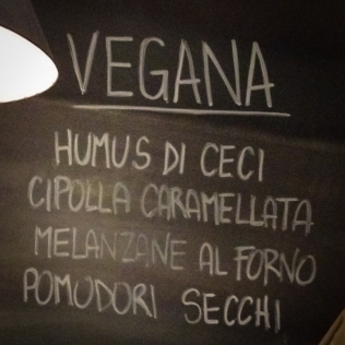 """pizzeria """"Marghe"""""""