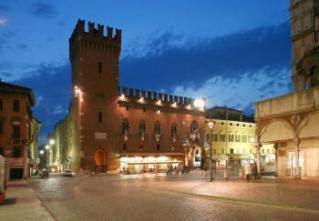 Listone di Ferrara