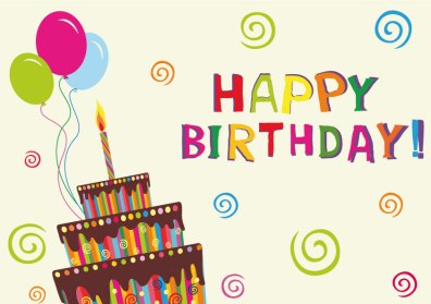 buon-compleanno-happy-birthday_44