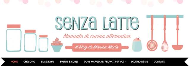 www.senzalatte.org