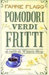 "film ""Pomodori verdi fritti"""