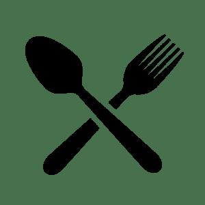 dove mangiare provati per voi