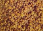 lenticchie lesse
