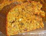 torta carote